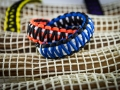 Yourparacord - IV